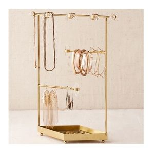 Urban Outfitters jewelry stand